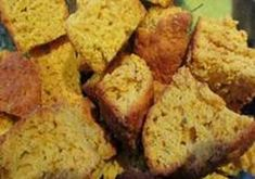 Picture South African Dishes, South African Recipes, Rusk Recipe, Bread Recipes, Cooking Recipes, Milk Tart, All Bran, Tea Cookies, Biscuit Recipe