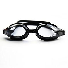 Bazaar Antifog Children Swim Goggles Waterproof Kids Swimming Glasses PC Lens For Water Sports ** Find out more about the great product at the image link.Note:It is affiliate link to Amazon.