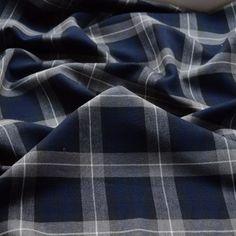XL écossais Lass lourd tissu Costume Extra Large pour l/'Ecosse Fancy Dress