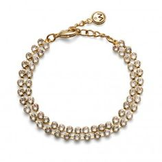 Bracelets, Jewelry, Gold, Jewlery, Jewerly, Schmuck, Jewels, Jewelery, Bracelet