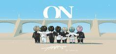 Bts Chibi, Bts Taehyung, Bts Bangtan Boy, Jhope, Anime Angel, Bts Anime, Anime Cosplay, K Pop, Seokjin