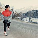 Nike's Strength Workout for Runners   Runner's World