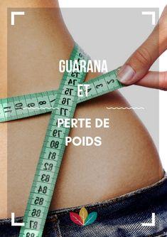 perte de poids des aliments péruviens