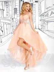Tiffany Designs 16042 Tiffany Designs Pure Couture Prom, Dayton, OH 45449, Prom Dresses, Prom 2014 #purecoutureprom #prom2014