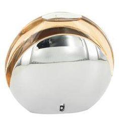 Presence Eau De Toilette Spray (Tester) By Mont Blanc
