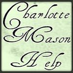 A free online curriculum guide with book lists, activities, and schedules can be found at Charlotte Mason Help - GREAT resource!