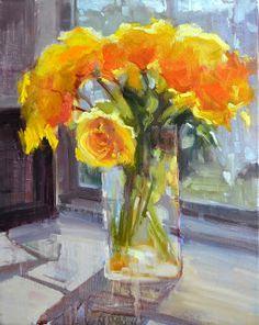 Blasquez Fine Art Blog: Ovanes Berberian