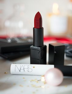 Two From NARS.