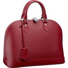 ビィトン 随所 最新ルイヴィトン財布 全身 ブランド 人気 バッグ ああ louis vuitton ハンドバッグ