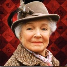 Agatha Christie Collection featuring Helen Hayes as Miss Marple (A Caribbean Mystery / Murder Is Easy / Murder with Mirrors) Warner Home Video Agatha Christie, Miss Marple, Hercule Poirot, Murder Mysteries, Cozy Mysteries, Swoosie Kurtz, Helen Hayes, Teen Party Games, Tim Roth