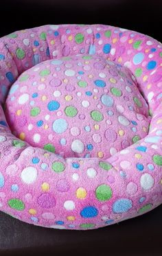 Tub Chair, Accent Chairs, Furniture, Home Decor, Animales, Upholstered Chairs, Decoration Home, Room Decor, Home Furnishings