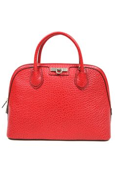 DKNY Fall 2012 Bags Accessories Index