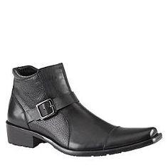 FAULL - men's dress boots boots for sale at ALDO Shoes.