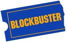 Blockbuster Video Stores & On Demand Movies Brave Little Toaster, Doom 1, Black Label Society, Fraggle Rock, Fan Theories, The Big Lebowski, Frank Zappa, Chuck Norris, Nightmare On Elm Street