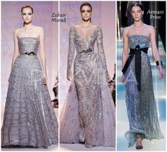 What should Aishwarya Rai Bachchan wear on the Cannes red carpet : My Wishlist!   PINKVILLA