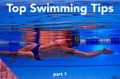 Top 20 Tips to Swim Faster - All  Need Swim Gear or noodles? http://fixfind.com/Home/ProductInquiry.aspx?Ref=Search&Keyword=swim #swim #outdoors #sports #kids