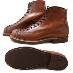 minimonkey   Rakuten Global Market: Red Wing genuine RED WING 2996 Lineman Boots WIDE PANEL LACE TO TOE stores Limited Edition [CIGAR] linemen work boots Red Wing REDWING BOOTS Red Wing men's boots