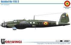 Fighting Plane, Ww2 Planes, Ww2 Aircraft, Aircraft Design, Military Equipment, Axis Powers, Royal Air Force, Luftwaffe, Motor Car