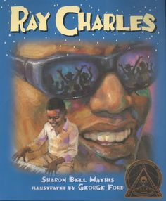 Precision Series Ray Charles