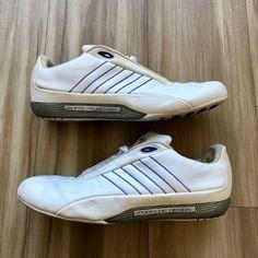 812670574d6f adidas porsche design athletic shoes for men Size 11  fashion  clothing   shoes