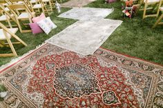 River Bend Colorado Wedding, boho style, Bella Lu Floral, Our Love is Loud, Chairished Vintage Rentals