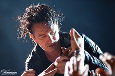 U2 Tour, Hold On, Tours, Concert, Photography, Photograph, Naruto Sad, Fotografie, Concerts