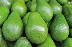 Conheça os benefícios do abacate - blog Meu Lar Doce Lar