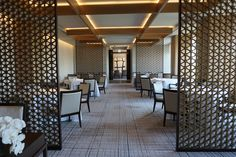 Hotel Shilla's Le Yeon Restaurant Named Among Asia's 50 Best   Koogle TV