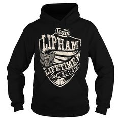 [Best Tshirt name origin] Last Name Surname Tshirts  Team LIPHAM Lifetime Member Eagle  Shirts of year  LIPHAM Last Name Surname Tshirts. Team LIPHAM Lifetime Member  Tshirt Guys Lady Hodie  SHARE and Get Discount Today Order now before we SELL OUT  Camping kurowski last name surname name surname tshirts team lipham lifetime member eagle