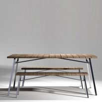 Quality Outdoor Furniture | Poynters Outdoor Furniture, Auckland