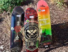 New Powell Peralta fun shapes Skateboard Gear, Ski Shop, Alpine Skiing, Shapes, Fun, Hilarious