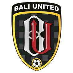 Bali United Kits & Logo with download URL