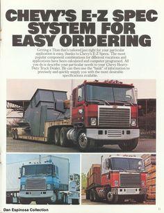 http://www.hankstruckpictures.com/pix/trucks/dan_espinosa/2003/apr14/chev_titan_1980_11.jpg