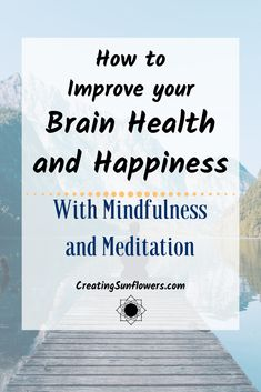 Healthy living tips for a holistic wellness lifestyle.  Meditation benefits for simple self care routine and stress relief ideas.  Learn how to be resilient and focus on self improvement hacks with meditation for beginners.  Meditation for anxiety and how to be happy with better sleep and improved brain health. #wellness #mindfulnessexercises #selfcare #relaxation #intentionalliving Beginner Meditation, Meditation For Anxiety, Power Of Meditation, Meditation Benefits, Meditation Quotes, Mindfulness Meditation, Guided Meditation, Mindfulness Techniques, Mindfulness Exercises