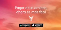 Conoce sobre Twyp, la app de ING para Android para enviar dinero al momento sin importar el banco