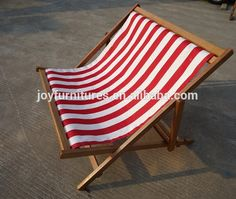 Min. Order:100 Piece/Pieces Double Wooden Deck Chair Folding Beach Chair Description:Double Wooden Deck Chair