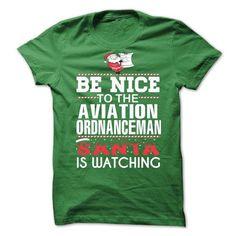 Aviation Ordnanceman Perfect Xmas Gift T-Shirt Hoodie Sweatshirts auu