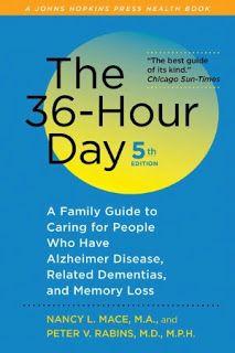 #Alzheimer's #dementia #Benevilla #memory care #caregiver #caregiving
