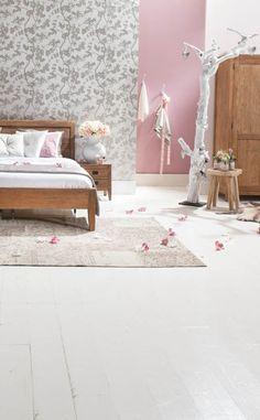 De 47 beste afbeelding van WOONSTIJL Romantiek  Bedroom