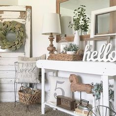 1,231 Likes, 11 Comments - DECORSTEALS.COM (@decorsteals) on ...