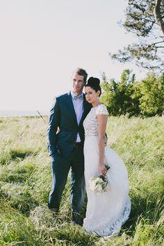bellarine-peninsula-wedding-68 | Ruffled
