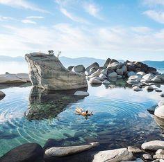 #Discover this earthly #paradise with #Zeybra #paradise #travel #swimsuit #nature #landscape zeybra.com