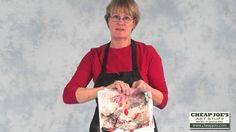Great technique!! Cathy Taylor-Altered Papers Pt 1-Altering Papers with Citra Solv, via YouTube.