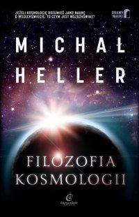Filozofia kosmologii