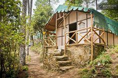 *  Cottage Hut Shimla in Shimla