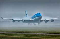 Airbus A380, Boeing 747, 747 Airplane, Fly Baby, Jumbo Jet, Airports, Utrecht, Muhammad, Jets