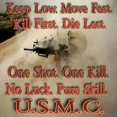 Once A Marine, Marine Mom, Marine Corps, Marine Quotes, Usmc Quotes, Marsoc Marines, Warriors Shirt, Military Deployment, Military Love