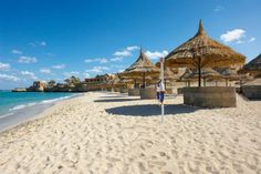 Moevenpick Resort El Quseir - El Quoseir - Egypte © Movenpick Hotels