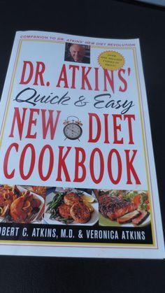 US $3.99 Brand New in Books, Cookbooks