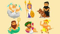 deuses gregos romanos 400x800 0417 2